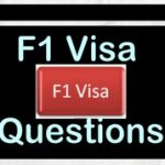 F1 Visa Qquestions Thumb