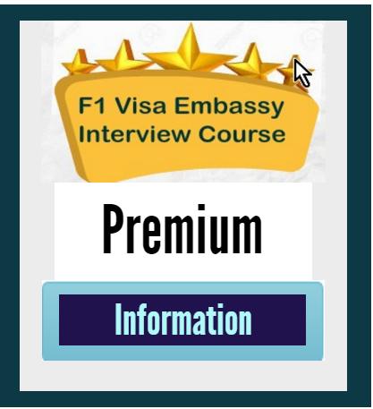 f1 visa course premium pikt