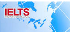 IELTS Best Method to Score High Course
