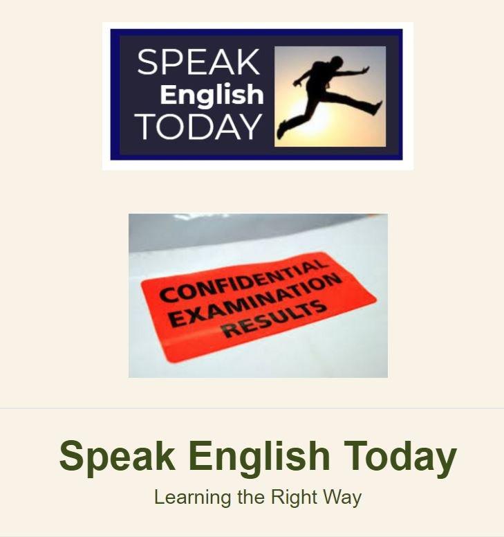 Pronunciation Evaluation form pic top 3