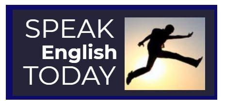 English Pronunciation Evaluation